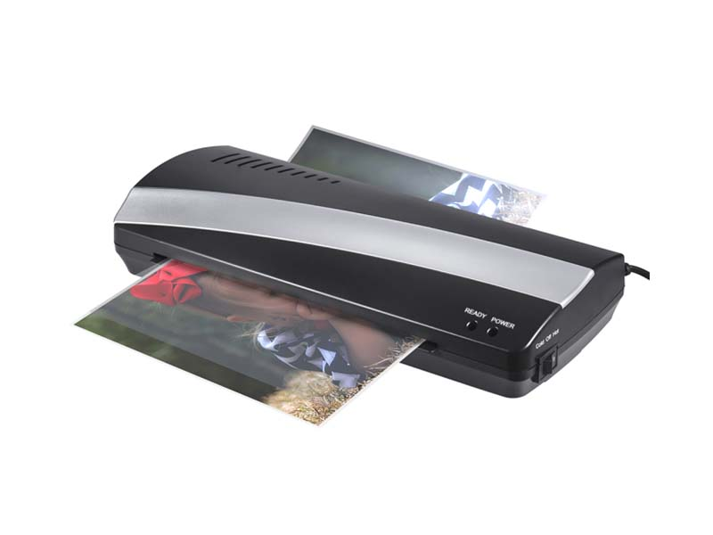 BOPP Digital laminating film with super bonding Eva glue-5