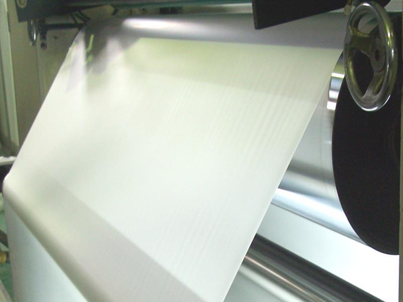 Top-In thinner digital laminates factory for magazines