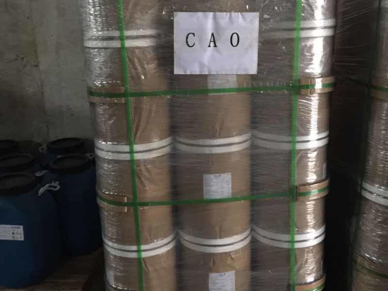Domestic safe packing bopp white film glossy 20mic for distributors in Beijing