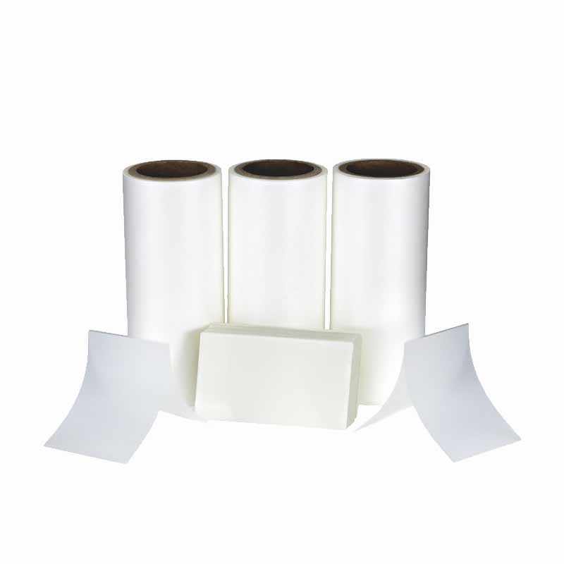 30mic thermal lamination film series for packaging-3