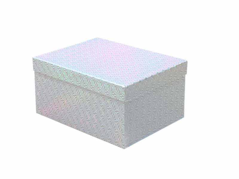 Top-In holographic foil from China for toothpaste boxes-6