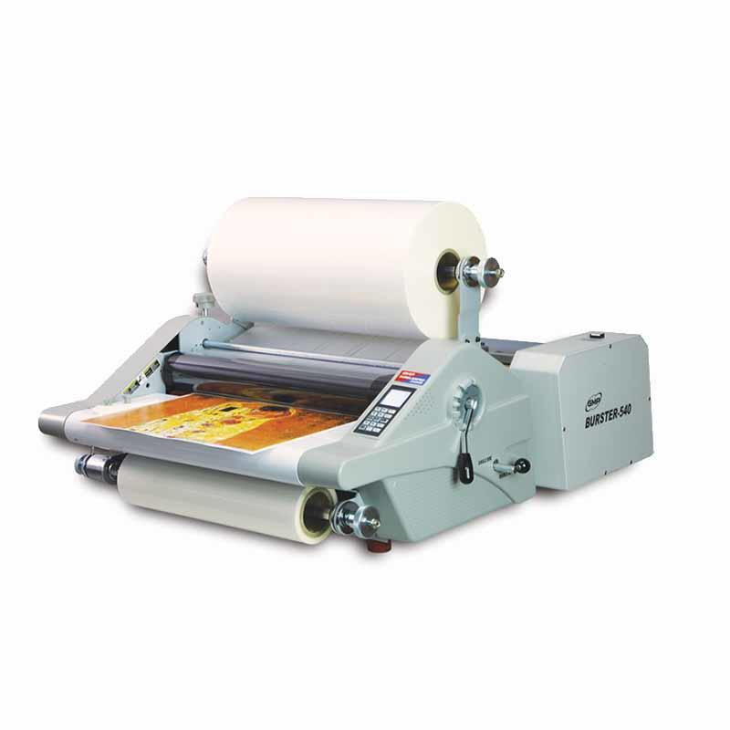 Bopp+Eva Thermal laminating film Glossy&Matt 15mic-30mic