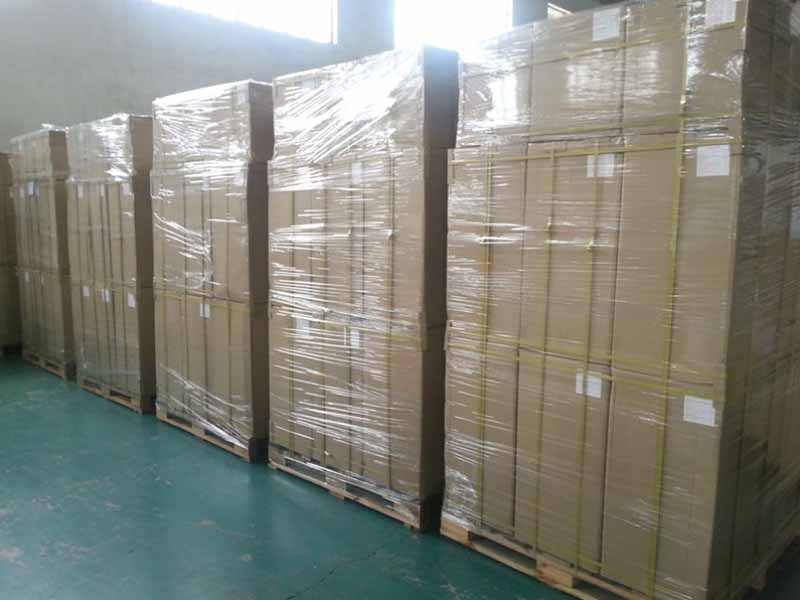 Top-In laminating polyethylene film supplier for book covers-10