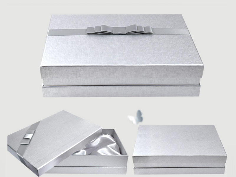 metalized pet personalized for medicine packaging Top-In