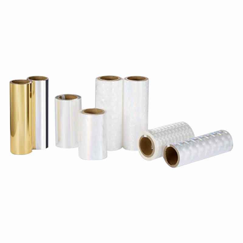 Top-In UV coating Toner foil wholesale for wedding cards-3