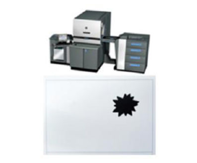 Top-In Toner foil factory price for birthday greeting cards-17