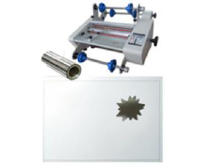 Top-In Toner foil factory price for birthday greeting cards-18