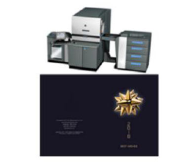 digital prints hot stamping foil factory for wedding cards-19