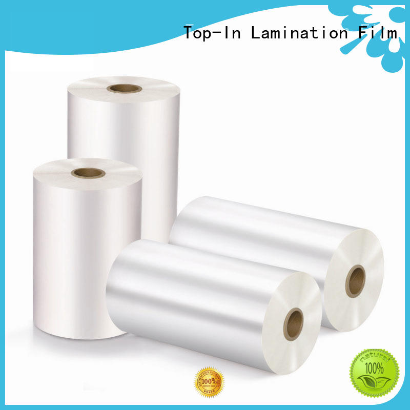 Top-In digital laminates factory for posters