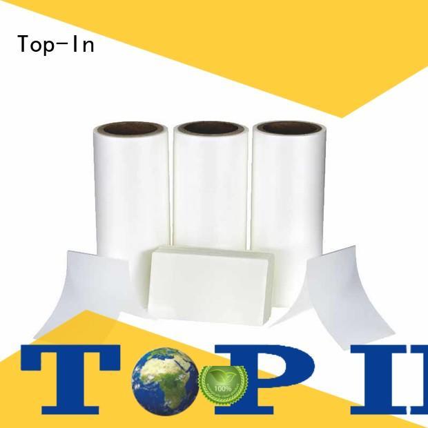coated bopp eva best seller for paper box