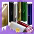 20mic pet foil wholesale for decoration Top-In