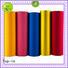 Top-In 30mic velvet film factory for paper box