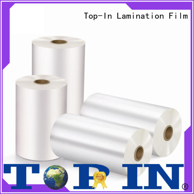 sticky digital laminates wholesale for picture albums
