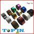 Quality Top-In Brand laser foil printing transfer digital