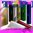 Top-In ultraviolet-proof pet foil supplier for wrapping flowers