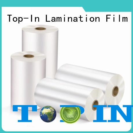 Top-In Brand heat retaining digital laminates eva glue factory