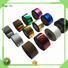 Top-In UV coating Toner foil supplier for wedding cards