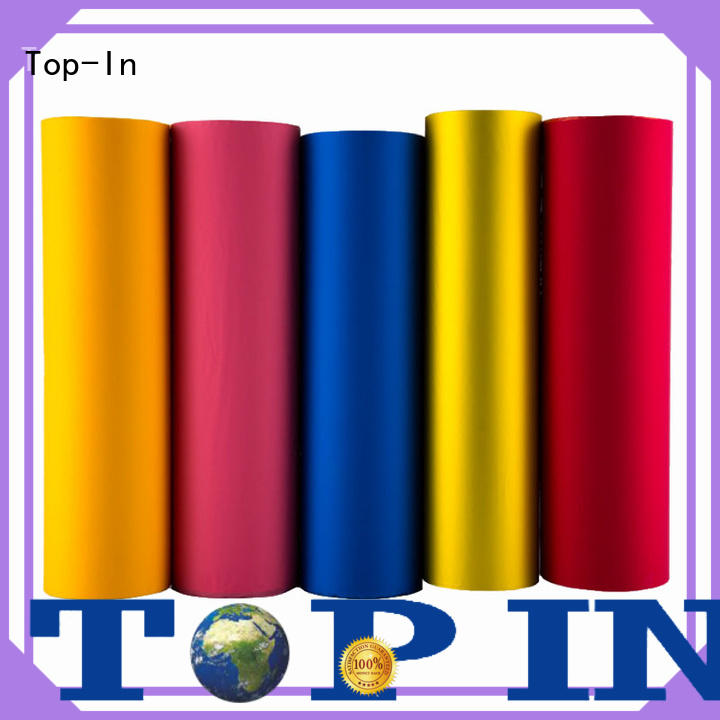 smooth velvet film wholesale for digital prints