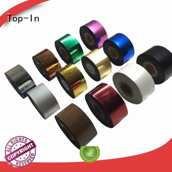 efficient Toner foil manufacturer for wall pictures