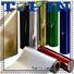 metallized pet film 24mic for medicine packaging Top-In