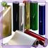 Top-In ultraviolet-proof metallic film supplier for decoration