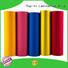 velvet lamination different for bags Top-In
