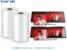 Digital bopp thermal film/BOPP digital thermal lamination film