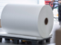 BOPP Velvet Thermal Lamination Film /Transparent silky thermal laminating film
