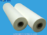 Laminating Film Soft Touch Matt 30 mic / Matt Velvet PolyProphylen Film