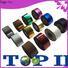 Top-In UV coating Toner foil wholesale for wedding cards