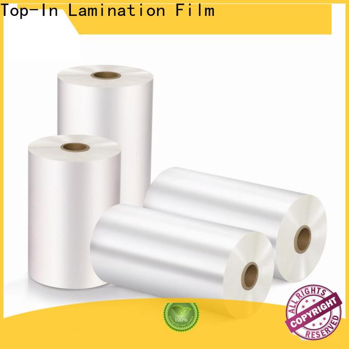 improved digital laminates well designed for magazines