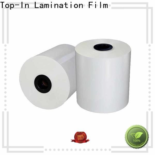 Top-In 27mic matt bopp wholesale for posters