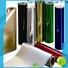 Top-In 24mic pet film well designed for wrapping flowers