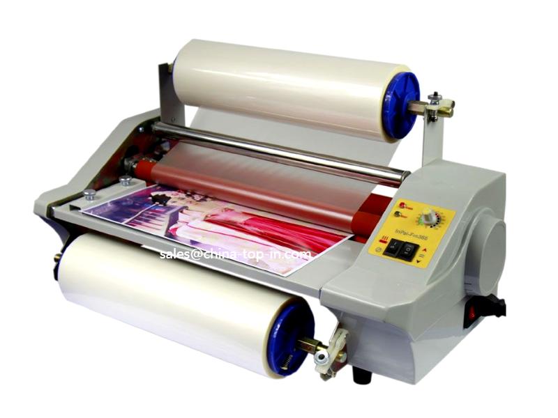 Super Sticky Film-for digital printings